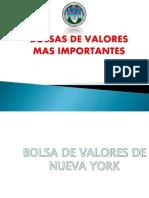 BOLSA DE VALORES (II)(1).pptx
