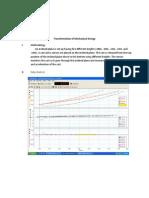 physics report.docx
