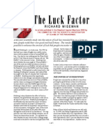 the_luck_factor.pdf