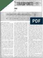 casabella n. 408, 1975, pp. 31-36. TRASPORTI