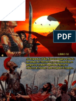 CANTO 11º ENEIDA.pdf