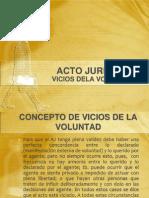 vicios-de-la-voluntad-1225147036546113-9
