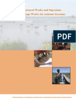 River Structures 2 LN_Ch4_RSWO_Teshome.pdf