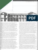 casabella n. 429, 1977, pp. 09-30. Architettura e linguaggio