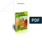 7-Seriously-Nutritious-Juice-Recipes.pdf