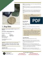 CD1-C.pdf