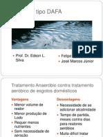 Digestores anaeróbios de fluxo ascendente.pptx