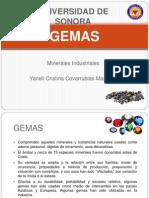 GEMAS1