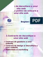 contracte_webdesign (1)