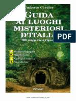 Guida-ai-luoghi-misteriosi-d-Italia.pdf