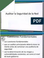 Auditar_la_Seguridad_de_la_Red.pptx