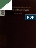 graecopersiannames.pdf