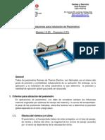 Instalación Pesómetro.pdf