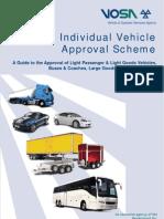 IVA Guide Version 30 Dec