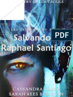 Salvando a Raphael Santiago.pdf