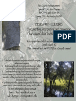 poster spring 2013-1
