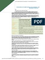 Operaciones de Pulvimetalurgia, Por Soldadura y Con Materiales Plasticos Act8