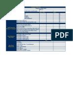 ATHLETE COPY Tennis Annual Plan 2013-2014 GPP 3.1.pdf