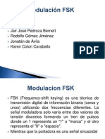 modulacionfsk-110324104040-phpapp02