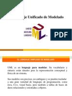 uml-110211124023-phpapp02