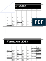 2013 calendar (1).pdf