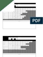 de lb to print.pdf