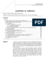 heart rate variability in athletes.pdf