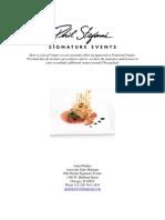 Phil Stefani Signature  Events.Venues.2013.Anjali Wedding.8-2013.pdf