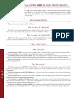 SFMA Score sheet.pdf