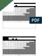 ub de to print.pdf