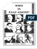Who-is-Edom pdf