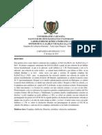 OXALATO Orquidea Listo Pa Imprimir
