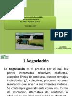 Presentacion Guillermo Gonzalez Najera
