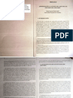 PARDO(2011)-Prólogo Aproximación al estado del arte de los ED. En RUIZ, Aproximaciones interdisciplinares al estado de los ED, UNAL.pdf