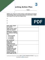 Coaching Action Plan_HO_V1.0_170904.doc