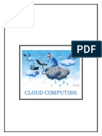 CLOUD COMPUTING.docx