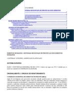 DIP081016(DHumanos SistReg)Guilherme