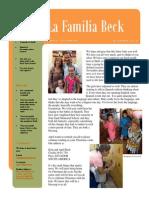 Beck NL 10 2013.pdf