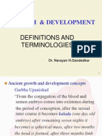 growth_and_development.ppt