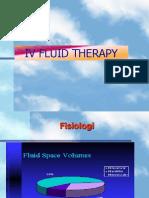 Fluid Therapy.ppt Nem