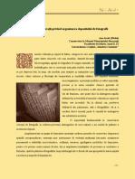 Foto Depozit.pdf