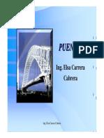1 Introduccion Puentes