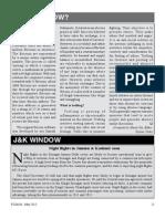 do-you-know-bitcoin-trolling-yojana-may-2013.pdf