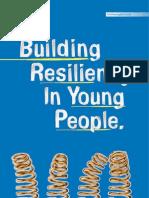 Building_Resiliency.pdf