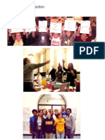 HW7PHASE1.pdf