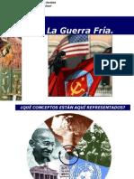 GF Primera Parte 2013