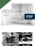 1934 PARIS AIRSHOW REPORT_Part6.pdf