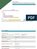 Common Core Text Exemplar LMC Resources Option 2.docx