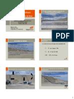 _3_BIOLIXIVIACION_.pdf