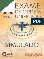 1 Simulado Oab x Exame Dir Penal (1)